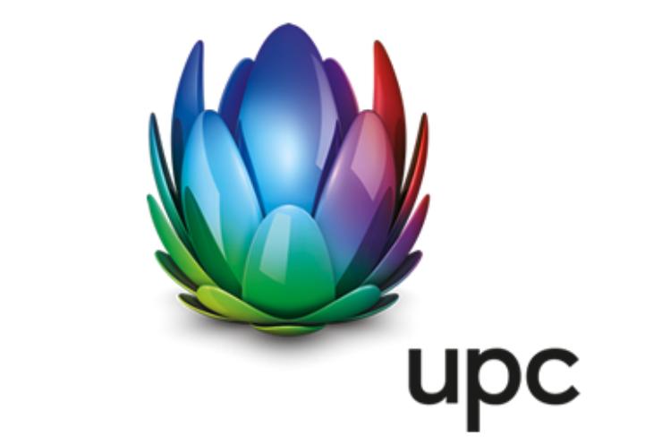 Emfpang UPC Nr. 76